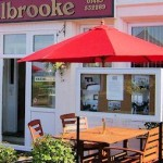 The Shellbrooke Hotel, Hunstanton, Norfolk